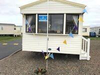 Fantastic 2Bed Holiday Home On Scotlands West Coast At Sandylands Near Wemyss Bay