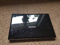 2 laptops