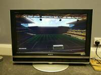 SONY BRAVIA HD ready 32 inch TV