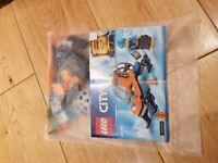 LEGO Arctic bundle