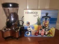 Kenwood Blender / Smoothie Maker