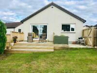Bungalow for sale in Culloden