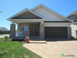 $664,900 - Bungalow for sale in Orléans