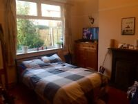 Great Double room- chorlton!