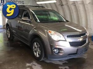 2011 Chevrolet Equinox LT*AWD*REMOTE START*PHONE CONNECT/VOICE R