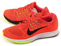NIKE AIR ZOOM STRUCTURE 18 NEW UK 8.5