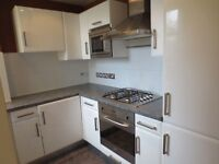 Bow, E3 - 2 Bedroom Furnished Flat With Parking Space