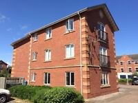 2 BED APARTMENT TO LET ON VICTORIA DOCK, LOCK KEEPERS COURT