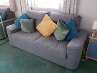 IKEA LIDHULT SofaBed for Sale