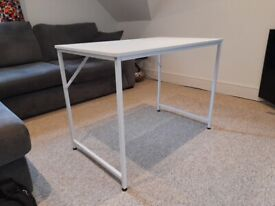 Table - White