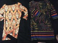 Clothes Sale Dress