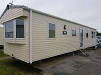 Holiday home in Blackpool for hire
