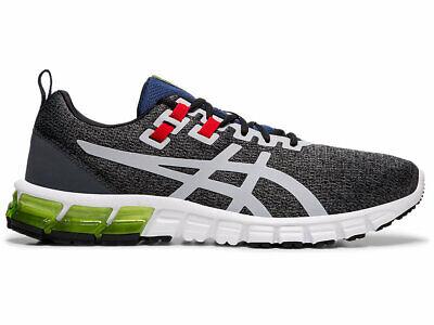 ASICS Men's GEL-Quantum 90 Running Shoes 1021A123