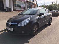 Vauxhall Corsa 1.3 CDTi 16v Club 3dr