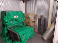 Insulation Materials - Rock Silk Slabs, Polystyrene Cavity, Glassfibre Rolls, Thermal Foil Rolls