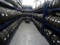 OPN SUN 4PM**PaisleyPartWorn tyres ** SPECIALIST IN MATCHING PAIRS & SETS ** TXT SIZE FOR PRICE & AV