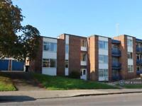 1 bedroom flat in Somersby Road, Arnold, Nottingham, NG5 (1 bed)