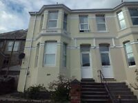 1 Neath Road - 3 BED STUDENT PROPERTY AVAILABLE FOR SEPTEMBER 2017!