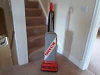 Oreck XL Upright Vacuum Cleaner