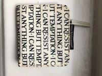 Emma bridgewater purse