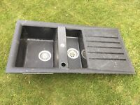 Kitchen sink for sale only £40.00