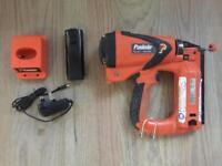 Paslode IM65 F16 2nd Fix Nail Gun