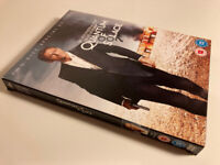 Quantum of Solace (Two-Disc Special Edition) [DVD] - new and sealed