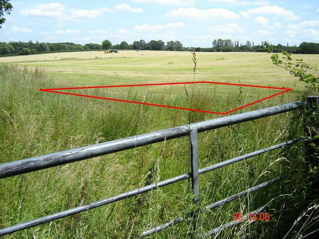 surrey investment land for sale in london gumtree