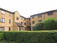 ONE BEDROOM FURNISHED FLAT SLOUGH, AVAILABLE NOW. CLOSE TO TOWN!!