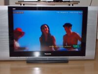 Panasonic Viera 32 inch TV