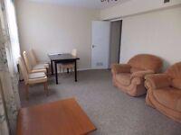 Spacious Split Level, 3 Bedroom Maisonette Available to Rent in Kingston, £1800 PCM