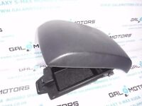 FORD S-MAX MONDEO 2007-2010 CENTRE CONSOLE ARMREST KY09