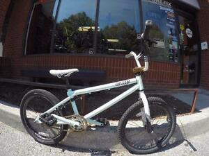 USED GT 20' BMX Bikes @ Harvester Bikes 1 YEAR FREE TUNEUP, 2 FREE PEGS