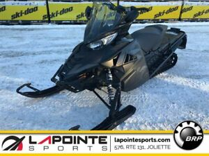 2016 Arctic Cat ZR 9000 Limited