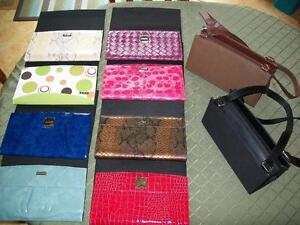 MICHE PURSE AND COVERS
