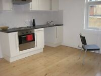SAMARA - 1 BED - LS2 - £147 PW - ALL INCLUSIVE - STUDENT OR PROFESSIONAL - AVAILABLE 1st JULY