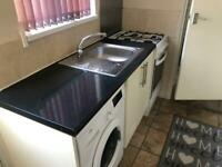 One Bed studio flat bills included Selly Park Bournville Stirchley
