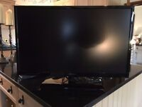 High Technika TV 28 inches /COLLECTION ONLY