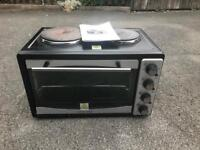 Andrew James Table Cooker
