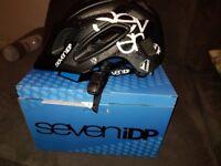 SEVEN iDP MTB Helmet