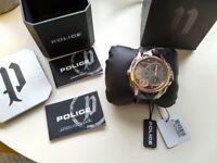 Police-Watch PL14376JSR02