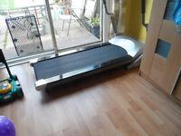 treadmills.