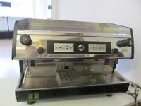 1999 LaPavoni Coffee maker
