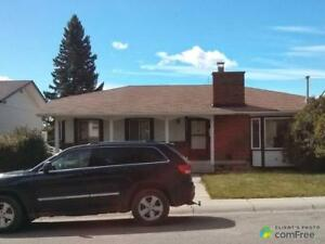 $524,990 - Bungalow for sale in Calgary - Northwest