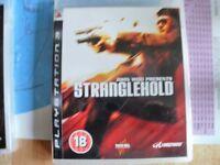 PS3 Stranglehold (18)