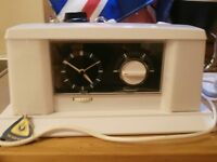 Retro Goblin Teasmade model 855W