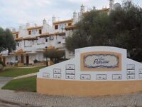 Villa Patricio, Alvor,Algarve, Portugal - holiday home to let