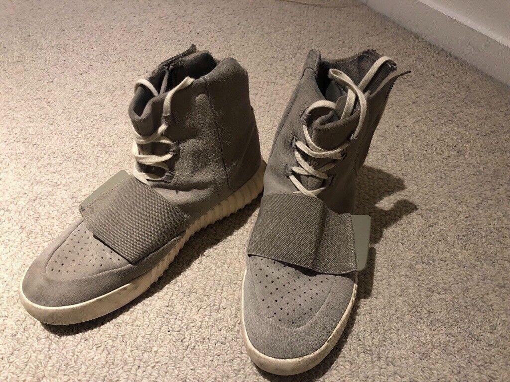 Adidas Yeezy Boozt | 750 OG | Boozt in London | Gumtree 9ba904