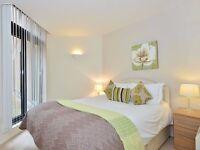Two Bedroom Short Lets South Kensington