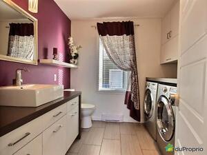 415 000$ - Maison 2 étages à vendre à Luskville Gatineau Ottawa / Gatineau Area image 6